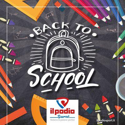 IL PODIO-back-to-school_social_2020