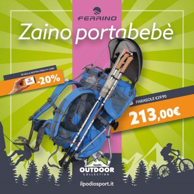 IL PODIO-outdoor_social_2020125