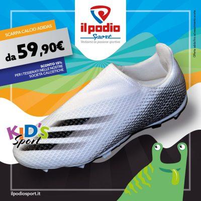 IL PODIO-sport-kids_social_202010