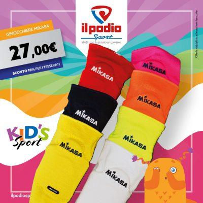IL PODIO-sport-kids_social_202011