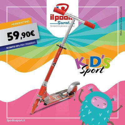 IL PODIO-sport-kids_social_202014