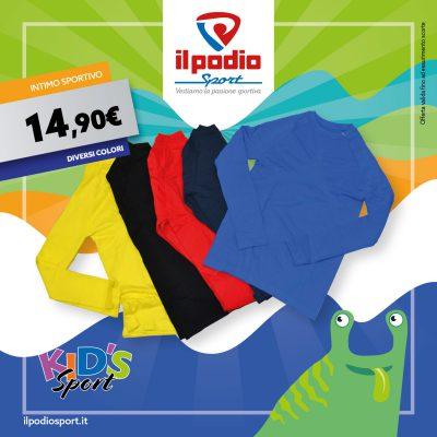 IL PODIO-sport-kids_social_202015