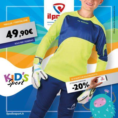 IL PODIO-sport-kids_social_20205