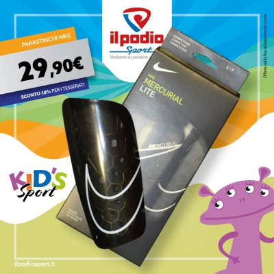 IL PODIO-sport-kids_social_20206