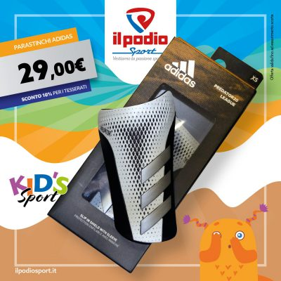 IL PODIO-sport-kids_social_20207