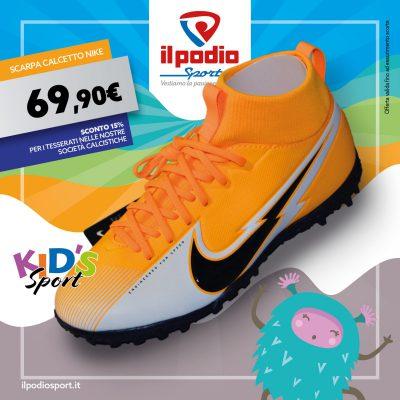 IL PODIO-sport-kids_social_20208