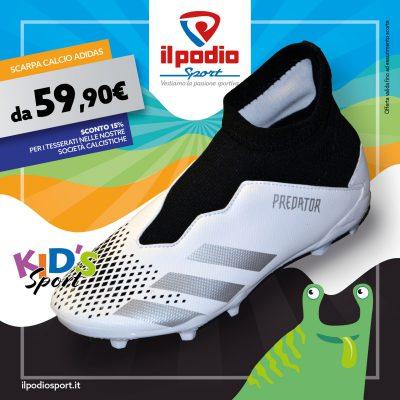 IL PODIO-sport-kids_social_20209