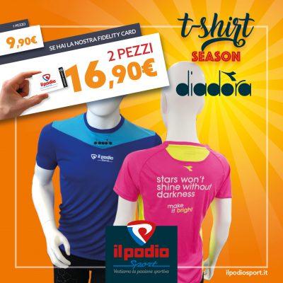 IL PODIO-t-shirt_social_20203