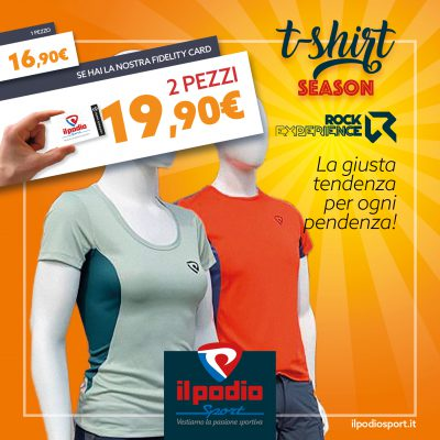 IL PODIO-t-shirt_social_2_2020