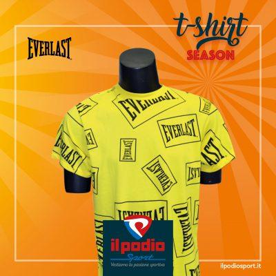 IL PODIO-t-shirt_social_2_202010