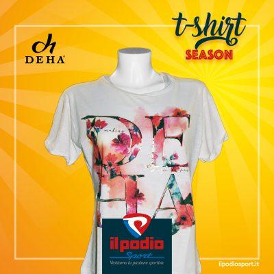 IL PODIO-t-shirt_social_2_20203