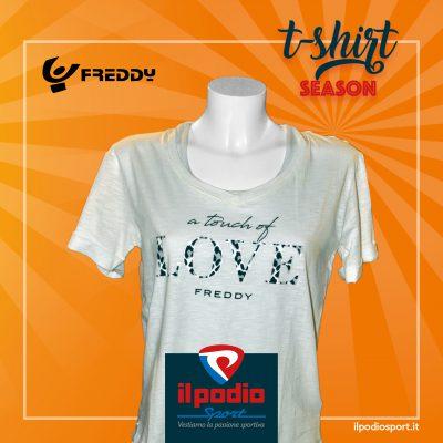 IL PODIO-t-shirt_social_2_20206
