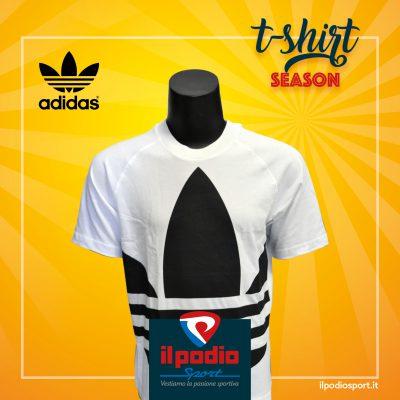 IL PODIO-t-shirt_social_2_20208