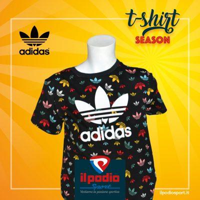 IL PODIO-t-shirt_social_bimbo_20202