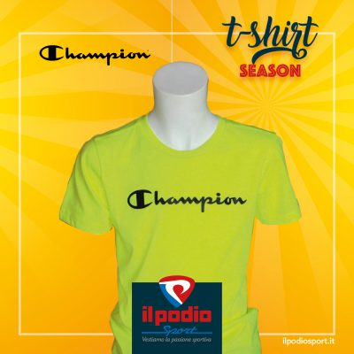 IL PODIO-t-shirt_social_bimbo_20203