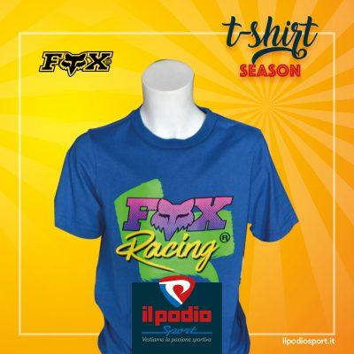 IL PODIO-t-shirt_social_bimbo_20204