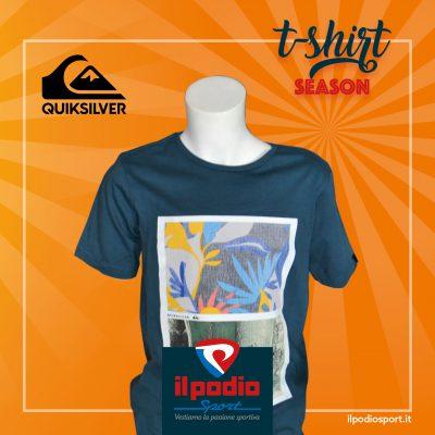 IL PODIO-t-shirt_social_bimbo_20205